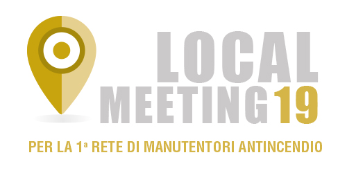 Local Meeting 19 Universo Gold